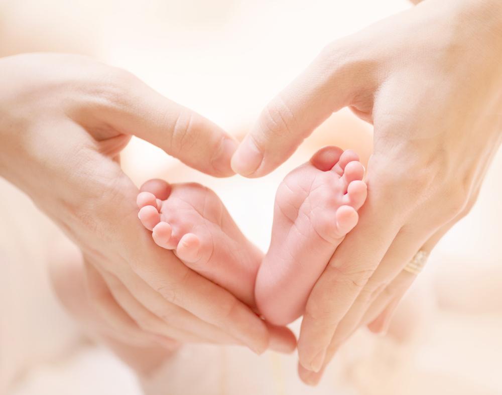 Μπορείς να μείνεις έγκυος όταν ΕΣΥ θελήσεις να μείνεις έγκυος;