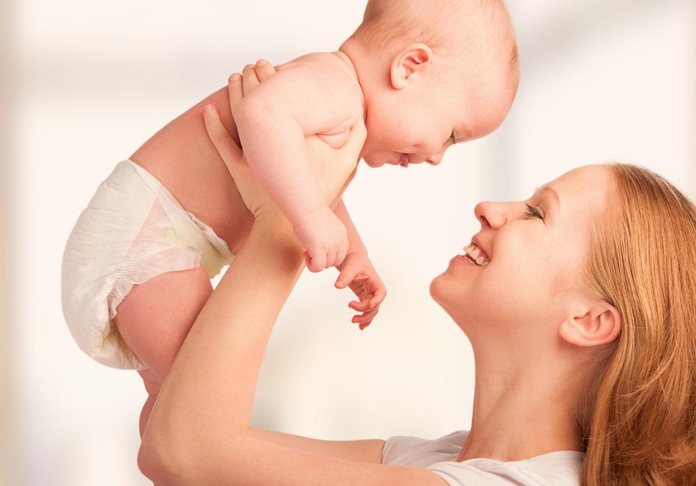 Μη Επεμβατικός Προγεννητικός Έλεγχος: Τι πρέπει να γνωρίζουν οι έγκυες γυναίκες – νέα δεδομένα και εξελίξεις