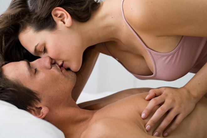 Στοματικό σεξ και κίνδυνος μόλυνσης από HPV- Ιό Ανθρωπίνων Θηλωμάτων