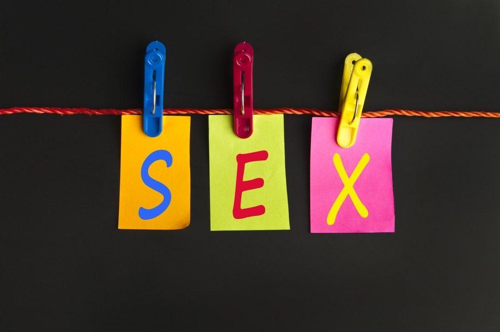 Safe Sex: Πότε μπορείς να αποχαιρετήσεις με ασφάλεια το προφυλακτικό