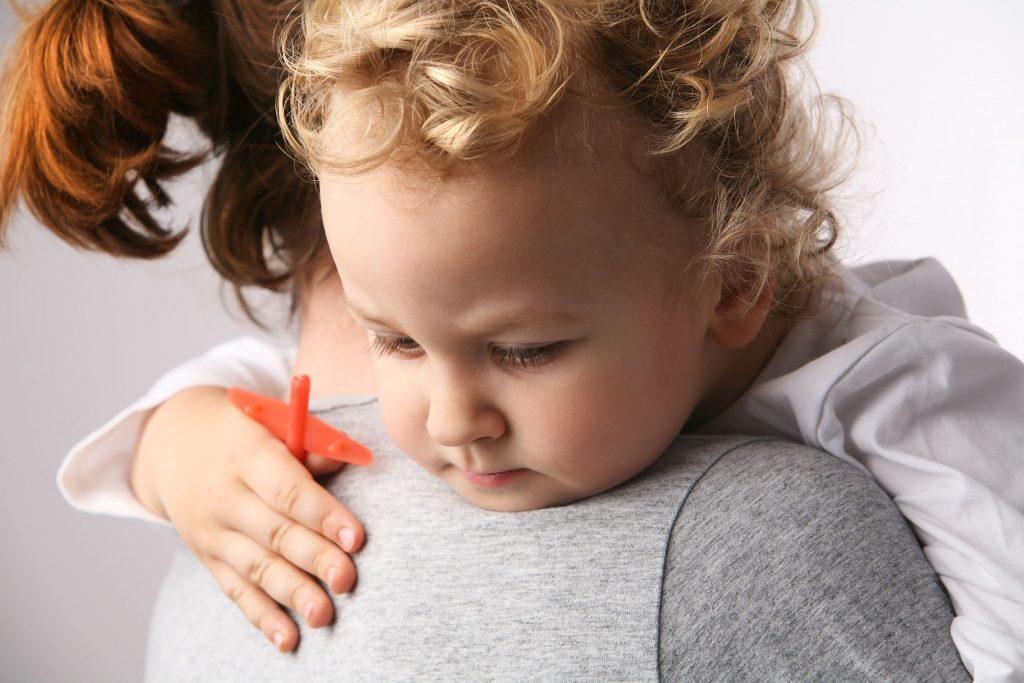 Μεταβολικές διαταραχές: Η πρόληψη σώζει ζωές.