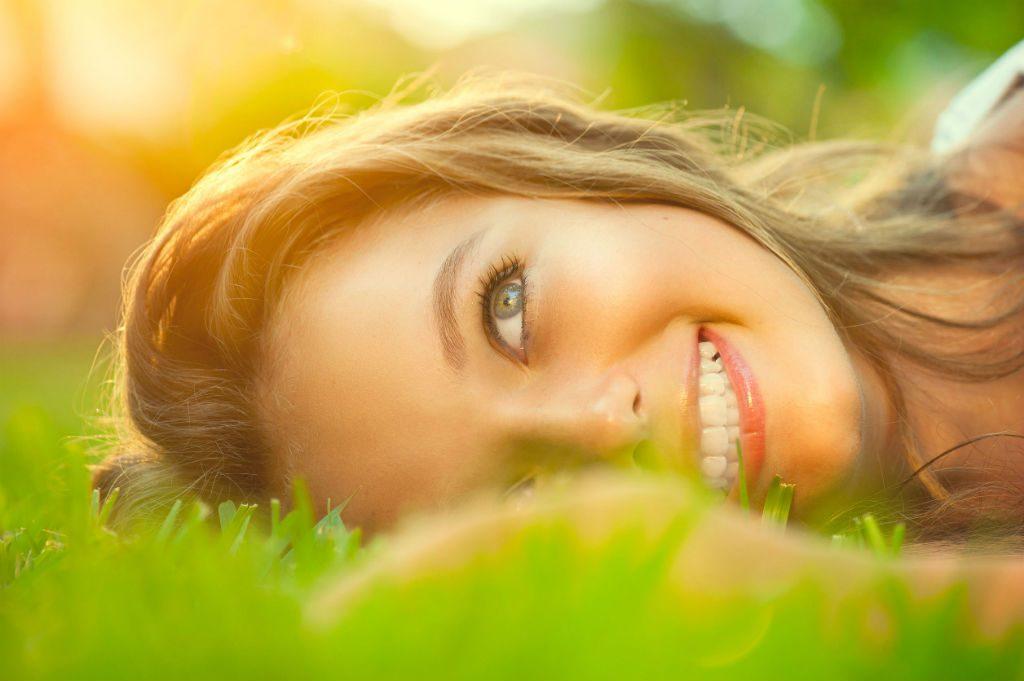 Πως επηρεάζει η ηλιοφάνεια και η βιταμίνη D τα επίπεδα της γονιμότητας σου;